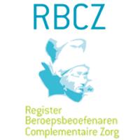 rbcz-logo-vertical